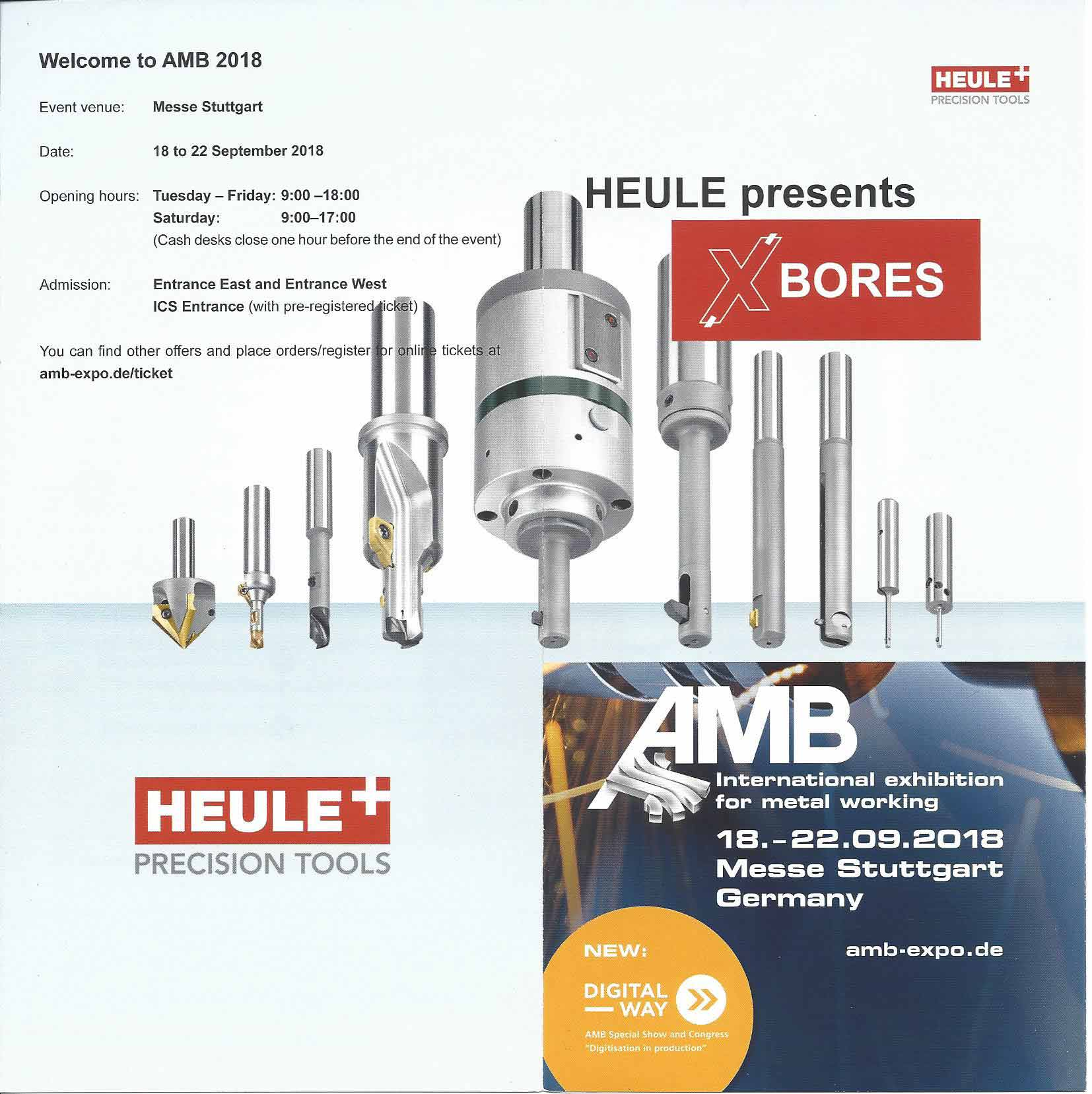 amb-2018-international-exhibition-for-metal-working-stuttgart.jpg